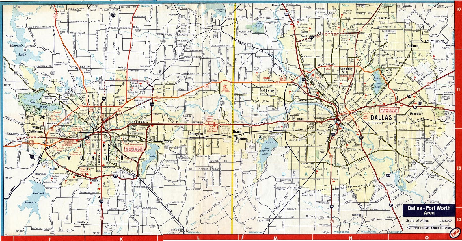 1965_enco_dfw_merged_large