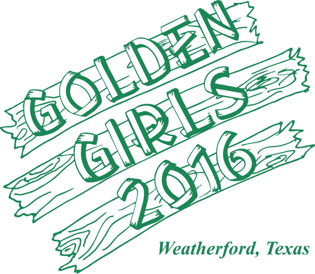 Golden Girls 2016